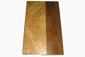 Cork Flooring & Accessories