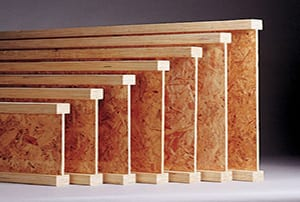 Shop Copps Engineered Wood