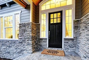 Windows & Exterior Doors