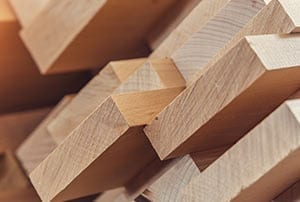 Shop Copps Hardwood Lumber