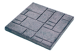 Patio Stones & Pavers