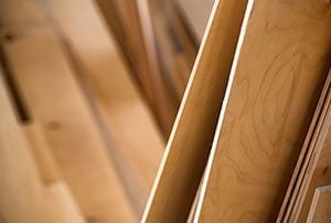 Shop Copps Plywood