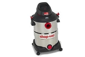 Vacuums & Accessories