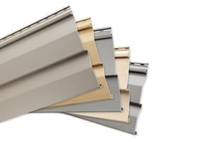 Vinyl Siding and Accessories