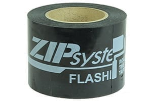 Zip System Products